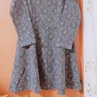 ◆昨日、購入の洋服は・・・:仕事着を中心に購入しました。