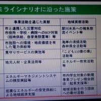 5/4金沢市ガス・電気譲渡説明会の問題点(2)