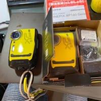 パナソニック HDビデオカメラ W580M 32GB サブカメラ搭載 高倍率90倍ズーム HC-W580M-T 全日空、大型機25~30機削減