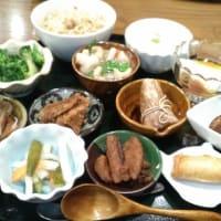 中華レストラン「其蘭 (きらん)」