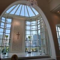 幸せにつつまれて「ArtGrace PortSide Villa 横浜」
