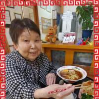 豊里屋台ラーメン2回目開店!