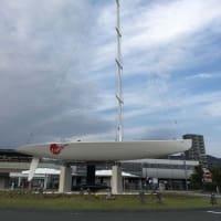 蒲郡クラシックホテル&ニッポンチャレンジ