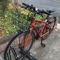 自転車2題(2話)
