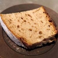 KUFUKU±暮富食(外神田)の「時季のコース」「KUFUKU±ランチと前菜」「デザート」等