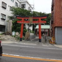 3.日本最初の国土 絵島