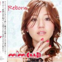 MOMOE LLP (モモエ エルエルピィ)CDリリースの情報