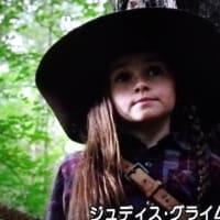 ウォーキング・デッド (シーズン9)Vol.1~Vol.4(鑑賞後随時更新)