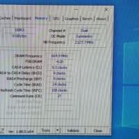 プレミアムガチャのデスクトップPCを改造する。