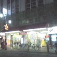 熊谷 エコプレ倉庫(2)
