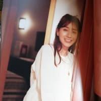 フリーアナウンサー田中みな実の写真集を購入。