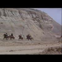 マカロニ・ロケ地探訪の旅 ローマ編 第一日目 続き