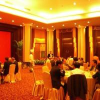 6カ国協議/北京釣魚台大酒店