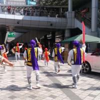 ★小さな研修会(横須賀市)