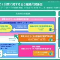 2020.5.20COVID-19【コロナ専門家有志の会|note: 全体