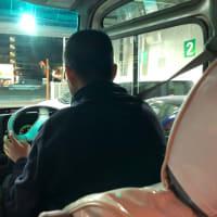 長野へマイクロバスが出発しました!&次週の募集について