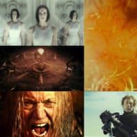 「ガルム・ウォーズ」Garm Wars: Th Last Druid