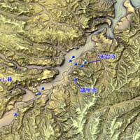 「日本製」マップ 岩手県~うるしの国を旅する
