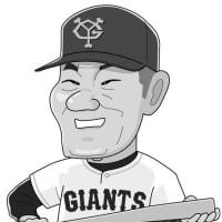 野球解説者の張本勲さんが同情連続無失策記録「569」で止まった広島・菊池涼介を・・