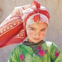 ムスリムの子ども教育9~子育てにおける女性の重要性