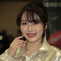名古屋オートトレンド 2020-005 ARACAN アラカンブース