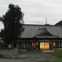 栃木の魅力 宇都宮餃子