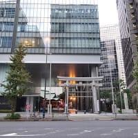 お気軽中原街道うぉーく(桜田門ー五反田)