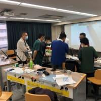 2021 KSIベーシックコース(大阪)