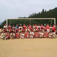 熊本遠征 1 日目  2