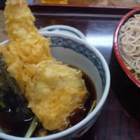 鎌倉小路で蕎麦ランチ&昼飲み