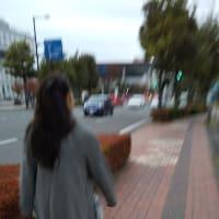 今年も和光~高崎まで