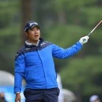 松山英樹プロと大谷翔平選手は、日本の誇りですね!