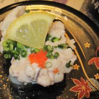 くるくる寿司