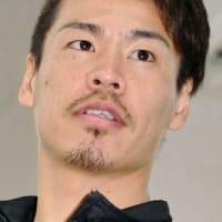 浅井康太の「過失走行失格落車」に客の批判殺到!(2019年2/10(日) 18:34配信 デイリースポーツ)