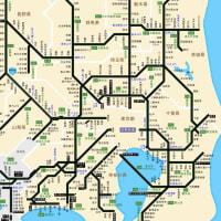 こんな道路交通情報を初めて見た!