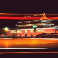 """トランプ政権が中国共産党員の「米渡航禁止」を検討 """"習近平包囲網""""本格化かリバティーweb"""