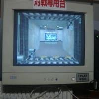 PS2版halflifeレビュー