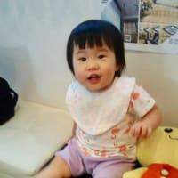 ママを待ってマス       筑紫野市原田  のりこキッズマム歯科医院
