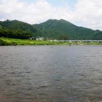 19-08-18 桧木内川