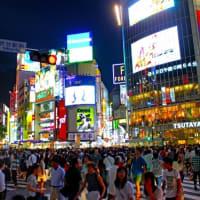 米国と日本の「経済対策への本気度」の違いが明らかすぎる