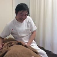 冷えのタイプと鍼灸治療