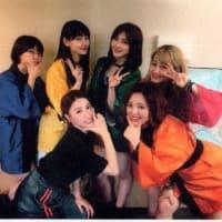 HBCラジオ「Hello!to meet you!」第143回 前編 (6/23)