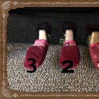ピアノのペダルの役割 2