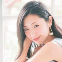 I love Akita!!!!!