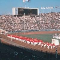 映画 東京オリンピック〈前編〉 №267