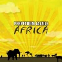 Africa ●Perpetuum Jazzile●