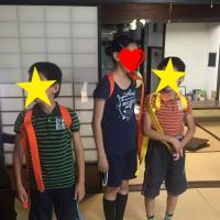 8月23日(火)は浜大津で子供のための教室やります!