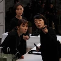 映画『騙し絵の牙』MOVIX京都にて