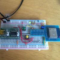 FPGAのスタックマシンに強力な援軍登場か