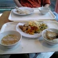 麻婆豆腐は飲み物です